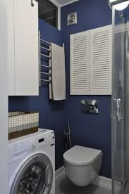 Crossville Tile Distributors Mn by 79 Best ванна Images On Pinterest Tiles Bathroom Ideas And