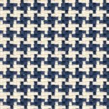 Smooth Curtain Fabric Crossword by Henna Woven Fabric Pale Blue Cotton Fabric With Woven Silver Polka