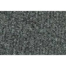 Black Auto Carpet by Honda Accord Carpet Replacement 1a Auto