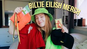 Billie Eilish Merch Collection (HUGE) Billies Razor Subscription Service Is Paying Women Back For The The Best Ive Ever Used Sister Studio Happy Skin With Billie Jenay Ross Review Billie Razors Untouchable B Kinder Workbook Review Womens Shave Club Faq Did You Guys Get Your New Merch Beeilish Counting My Pennies New Brand Offers An Alternative To Dollar Shave Club