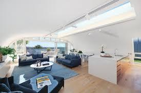 100 Penthouse Bondi Property Details Sydney Sothebys International Realty