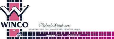winco tile wholesale tile and flooring distributor