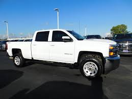 100 Used Trucks For Sale In Houston Tx 2018 Chevrolet Silverado 2500HD Near