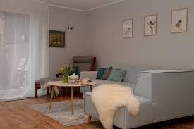 apartment urlaubimdorf de 4 excellent on the