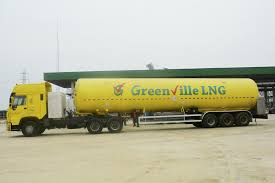 Greenville Oil & Gas Co Ltd European Logistics Company Chooses Natural Gas Trucks Vos Voegt Lngtrucks Toe Aan Intertionale Vloot Logistiek Hd Powered By Lng In Poland Road Test Results News Gruenheide Germany 25th Apr 2017 A Truck Is Filled With Natural Vehicle Wikipedia Saltchuk Paccar Bring New Lngpowered To Seattle Area Fuel For Thought Ngvs What Is The Payback Time Greenville Oil Gas Co Ltd New Volvo Trucks Can Produce 20 100 Less Co2 Emissions Carmudi Alternative Fuel Sales Cng Hybrid Hot Sale China Transport Lpg Semi Truck Trailer From Filelngtruck Vor Reichstagjpg Wikimedia Commons