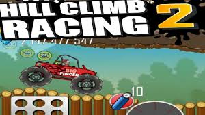 Hill Climb Racing - New Daily Challenge Boot Camp Update 1.34.0 ... Hill Climb Racing Trophy Truck Boot Camp Gameplay Youtube Boot Hill Auto Bring Classic Muscle Back To Life Ford Rat Rod Is A Portrait In The Glories Of Surface Patina On Disneyshawn Casino 2018 Ram Giveaway Flatbed Stock Photos Images Alamy Fire Truck Camp Gameplay Dodge City Cowboy 2007 Chevrolet Silverado 1500 Ext Cab Pickup Truck Item K Mobile Weight What You May Not Know Gold Standard Show Cars Drivgline Hauling To The Hills Part Ii Flat Bed Front Bumper And More For