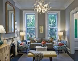 Paint Colors Living Room Grey Couch by Elegant Gray Sofa Corner Sofa Ideas Gray Carpet Bookshelves Living