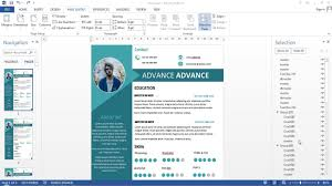 2 Pages CV With Microsoft Word Free DOC+PDF - YouTube Simply Professional Resume Template 2018 Free Builder Online Enhancvcom Pharmacist Sample Writing Tips Genius Novorsum Alternatives And Similar Websites Apps 6 Tools To Help Revamp Your Officeninjas 10 Real Marketing Examples That Got People Hired At Nike On Twitter The Inrmediate Rsum Is Optimised For Learn About Rumes Smart Bold Job Search Business Analyst Example Guide What The Best Website Create A Creative Resume Quora Heres How Create Standout Administrative Assistant Formats 2019 Tacusotechco