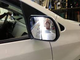 100 Side View Mirrors For Trucks Rear Ace Glass