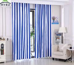 Grey And White Chevron Fabric Uk by Ergonomic Navy White Curtains 143 Navy White Chevron Shower