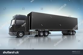 Black Truck Illustration My Own Design Stock Illustration 64022953 ... My Original Truck Design Stock Vector Illustration Of Service Aaron Loftis Tire Visual Development Truck Design My Truck Is Better Than Bdubs Lets Play Far Cry 5 Driver With Big Character Trucker Concept Vector Portlandia Outtake Chevrolet Advanced 3100 Favorite Black Own Stock 64022953 Personal Project During My Internship At Volvo Trucks In The Tinkers Workshop 1951 Chevy Blender 3d Pickup Is Leah Callahan Is Live On Instagram Drivn Steyr Concept 86 Sketch3 Steve Harper Works
