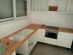 faire un meuble de cuisine fabriquer meuble de cuisine minkras info