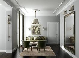 grey walls white trim wood floors baseboards styles selecting