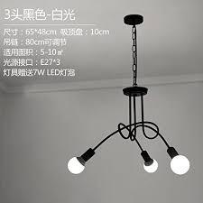 bad beleuchtung einfache moderne led spiegel scheinwerfer