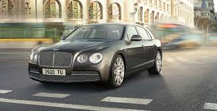 Bentley Dealer In Las Vegas, NV, Serving Henderson And Paradise ... Bentley Truck Price Top Car Reviews 2019 20 Trucks For Sale Just Ruced Services Center Image Ideas Trapstar Turnt Popstar Wlane Pnbrock I Just Got My Dick Sucked Pre Trip Post Video Youtube 229k Suv Worlds Most Luxurious Usa Ceo Moving Trucks Rates Brand Whosale The 2017 Bentayga Is Way Too Ridiculous And Fast Not Awesome 2016 Hino 268a 24 Ft Flatbed Lease Specials Miller Motorcars New Dealership Isuzu Nrr Luxury 338 Hooklift Feature Friday Used Volvo