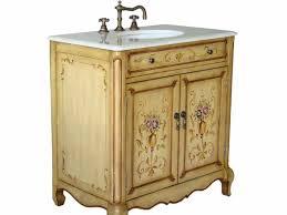 Bathroom Vanity Tops With Sink by Bathroom Lowes Bathroom Vanity With Sink 42 Lowes Bathroom