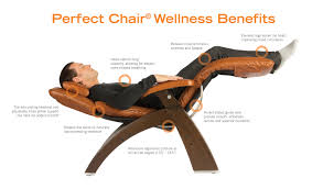 Kohls Homedics Massage Chair by Furniture Sonoma Anti Gravity Chair Kohls Anti Gravity Lounge