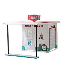 gearhead garage playhouse the land of nod