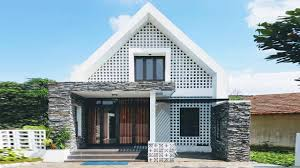 100 Unique House Architecture Most Impressive Small Design Features On ArchDaily Magazine