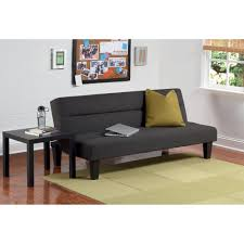 Sofa Beds At Walmart by Furniture Walmart Living Room Furniture Walmart Futon Couch