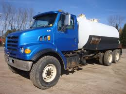 100 Used Water Trucks For Sale USED TANKER TRUCKS FOR SALE