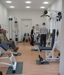 auzat une salle de musculation à la plaine des sports 25 08
