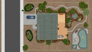 Punch Nexgen Home And Landscape Design Studio Mac Cad Of ~ Arafen Punch Home Landscape Design Myfavoriteadachecom Stefanny Blogs Home Landscape Design Studio For Mac Free Landscaping Designs Ideas Emejing And Images Interior Studio Software For The Mac Garden With Brick Calgary Inspiring Homey