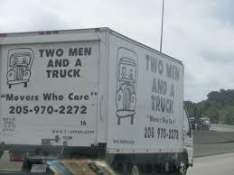 Ward Wanderings: August 20, 2015 TN, AL, MS Truckload Of Warmth From Two Men And A Truck Gateway The Aftermath The Birmingham Pub Bombings Live 2017 Faces By Fergus Media Issuu 13 New Restaurants You Must Try Alabama Wikipedia Two Men And A Truck Home Facebook Twomenbham On Pinterest Trucks Helps Make Winter Warmer American Eagle Moving Transport 18 Photos Movers 5511 Us And Baton Rouge La Movers Google