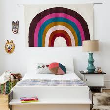 ranger une chambre rangement chambre d enfant