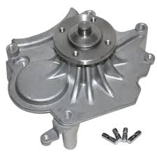 Toyota 4Runner 3.0L & Pickup Truck Water Pump Fan Idler Bracket (88 ... Toyota Water Pump 161207815171 Fit 4y Engine 5 6 Series Forklift Fire Truck Water Pump Gauges Cape Town Daily Photo Auto Pump Suitable For Hino 700 Truck 16100e0490 P11c Water Cardone Select 55211h Mustang Hiflo Ci W Back Plate Detroit Pumps Scania 124 Low1307215085331896752 Ajm 19982003 Ford Ranger 25 Coolant Hose Inlet Tube Pipe On Isolated White Background Stock Picture Em100 Fit Engine Parts 16100 Sb 289 302 351 Windsor 35 Gpm Electric Chrome 1940 41 42 43 Intertional Rebuild Kit 12640h Fan Idler Bracket For Lexus Ls Gx Lx 4runner Tundra