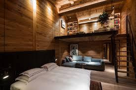 the arula chalets n 1 luxushotel bei designreisen