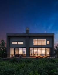 100 Robert Gurney Architect Sea Del House By Faces The Beach In Delaware