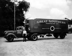 A Great Southern Trucking Company Refrigerated Truck In Jacksonville ... Southernag Carriers Inc New York Transportation Logistics Heavy Haul Trucking Company Stx A Trucking Legend Being Laid To Rest Youtube Southern Refrigerated Transport Skin Pack Mod For American Truck Srt Jobs Company Involved In Fatal Crash Near Berrima Inspected Center Repair Trailer Fagan Janesville Wisconsin Sells Isuzu Chevrolet Nearzeroemissions Duty Trucks Now Hauling Freight At Oregon Edge Profile Timber Products Soredi Employment Opportunities Asphalt Paving Drawl Llc And Home Facebook