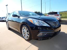 Hyundai Sedan Lease Prices & Incentives - Del City OK Scania Great Britain Ford Lseries Wikipedia City Chevrolet In San Diego Southern California New Used Car Hyundai Elantra Lease Deals Finance Offers Del Ok Gabrielli Truck Sales 10 Locations The Greater York Area Automax The Official Word From Oem Goodness Factysponsored Trucks Of Sema 2017 Tensema17 Bob Moore Cadillac Norman A And Source Quality Auto Parts For Your Or Arizona Home Bayshore Sedan Prices Incentives Preowned Suv