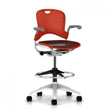 Herman Miller Caper Chair Colors by Caper Multipurpose Stool