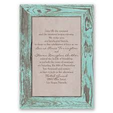 Large Size Of Templatescheap Rustic Wedding Invitations Online In Conjunction With Invitation Cardstock