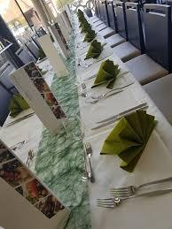 restaurant esszimmer fotogalerie und referenzen