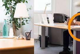 location de bureau à louer un bureau équipé à toulouse