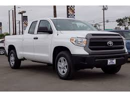 Used One-Owner 2017 Toyota Tundra SR In Orange, CA - Ford And Mazda ... Ford F100 Classics For Sale On Autotrader Used Vehicle Dealership Mesa Az Trucks Only Orange County Truck Center Truck Dealer In Santa Ana Monster Munching Piaggio On Wheels Orange County Craigslist Houston Texas Car Parts Best Idea Craigslist Houston Tx Cars And By Owner Orlando Florida How To Stadium Nissan Ca Box For Ca Main Divide Trail San Juan Capistrano 92675 Land