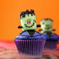 Free Halloween Potluck Signup Sheet by Frankie Cupcakes Recipe Taste Of Home