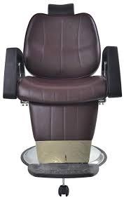 Ebay Australia Barber Chairs by Ebay Australia Barber Chairs 28 Images Classic Black Hydraulic