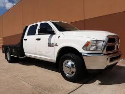 100 Small Dodge Trucks Pickup D 50