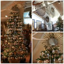 Christmas Tree Shop Erie Pa by Christmas Tree Shop Locations The Christmas Tree Shops With