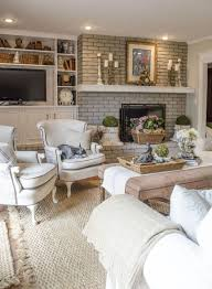 100 Ranch House Interior Design 20 Most Awesome Tips
