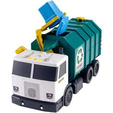 Matchbox Garbage Truck Large - Walmart.com Garbage Truck Videos For Children L Green Colorful Garbage Truck Videos Kids Youtube Learn English Colors Coll On Excavator Refuse Trucks Cartoon Wwwtopsimagescom And Crazy Trex Dino Battle Binkie Tv Baby Video Dailymotion Amazoncom Wvol Big Dump Toy For With Friction Power Cars School Bus Cstruction Teaching Learning Basic Sweet 3yearold Idolizes City Men He Really Makes My Day Cartoons Best Image Kusaboshicom Trash All Things Craftulate