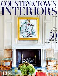 100 Country Interior Design Town S Guide Your New Guide To British S
