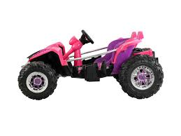 Camo Power Wheels Dune Buggy Racer - Go Karts Review Monster Jam Grave Digger 24volt Battery Powered Rideon Walmartcom Power Wheels Arctic Cat Restage Free Shipping Today Overstock 10 Best Cars For Boys Coloring 9f 12v Ebay Diaiz Modified Truck Fisher Price Gravedigger Wltoys A949 Off Road Big Electric Rc High Shredder 16 Scale Brushless 100 Show Macon Ga Xtermigator By Calypso1977 Kid Car Racing Playtime At The Park Giant Monster Bigger To Good Image Printables Jeep Hurricane Extreme 12 Volt Ride On Toysrus Fisherprice Hot 6volt Battypowered