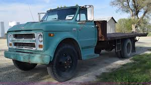 1970 Chevrolet C60 Flatbed Dump Truck | Item H5118 | SOLD! M... Free Images Jeep Motor Vehicle Bumper Ford Piuptruck 1970 Ford F100 Pickup Truck Hot Rod Network Maz 503a Dump 3d Model Hum3d F200 Tow For Spin Tires Intertional Harvester Light Line Pickup Wikipedia Farm Escapee Chevrolet Cst10 1975 Loadstar 1600 And 1970s Dodge Van In Coahoma Texas Modern For Sale Mold Classic Cars Ideas Boiqinfo Inyati Bedliners Sprayed Bed Liner Gmc Pickupinyati Las Vegas Nv Usa 5th Nov 2015 Custom Chevy C10 By The Page Lovely Gmc 1 2 Ton New And Trucks Wallpaper