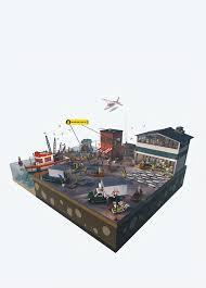 Transportation Services Third-Party Logistics Logistics Technology ...