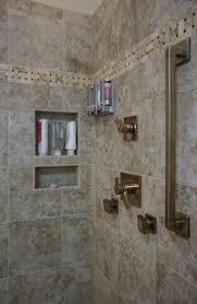 Delta Champagne Bronze Bathroom Faucet by Photo Courtesy Of Joe Peace Ksi Designer Livonia Mi Baths
